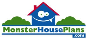 MonsterHousePlans
