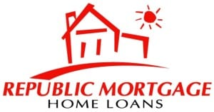 RepublicMortgage