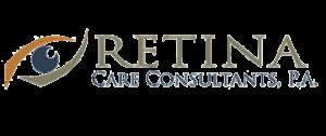 Retina Care Consultants