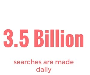 3.5 Billion