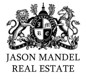 Jason Mandel
