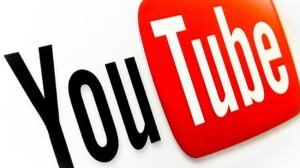 YouTube for Video SEO
