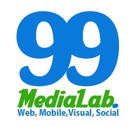 99Media Lab