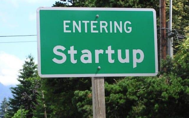 Web Design for Startups