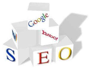 SEO-Tips-to-Improve-Your-Rankings