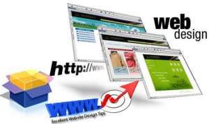 Website-Design-Tips2