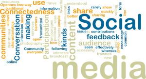 99mediaLab social media marketing