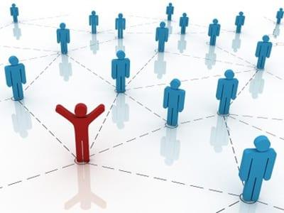 linkedin-social