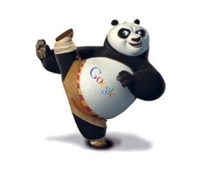 Post-Panda World