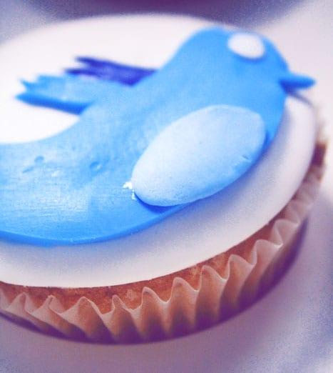 twitter sales prospecting