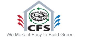 CFS Green Homes