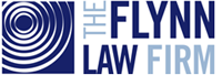 The Flynn Law Firm