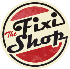 FixiShop