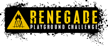 Renegade Playground