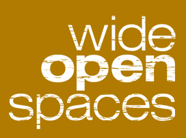 WideOpenSpaces