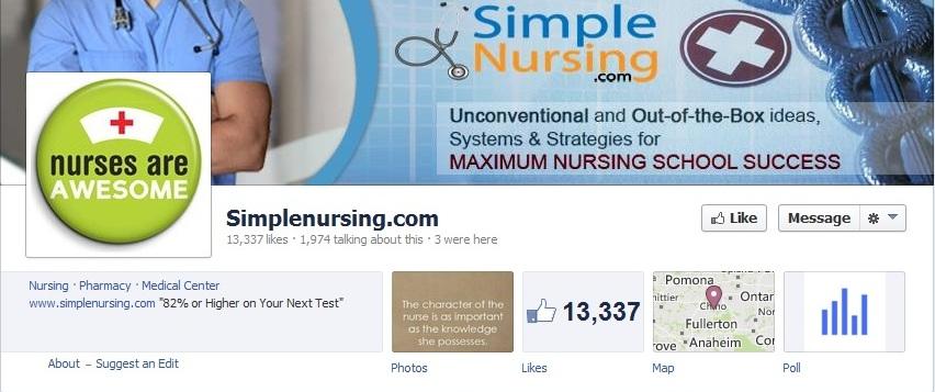 5 outstanding Facebook marketing case studies