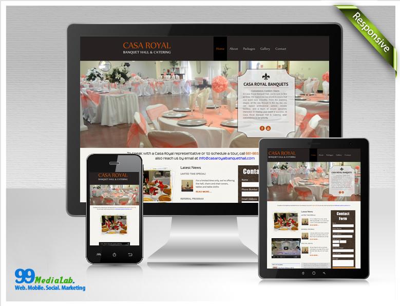 web design service fredericksburg