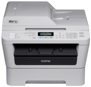 top small business printer