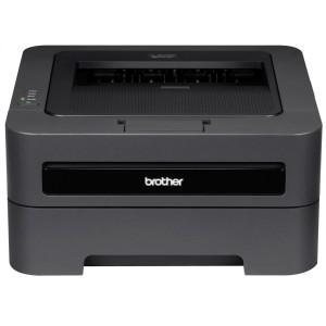 best small business printer