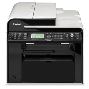 good-printer-for-small-business