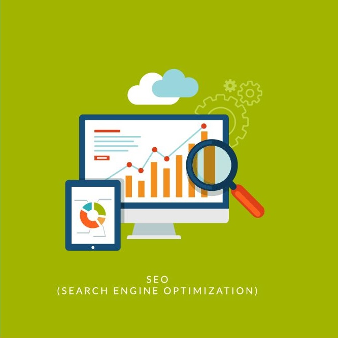Seo company va seo virginia search engine optimization seo dc