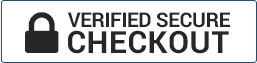 Verified Secure Checkout
