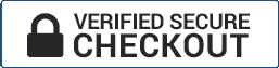 Verified Secure Checkout