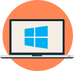 windows 8 app company