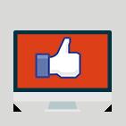 facebook app company