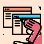 other websites maintenance