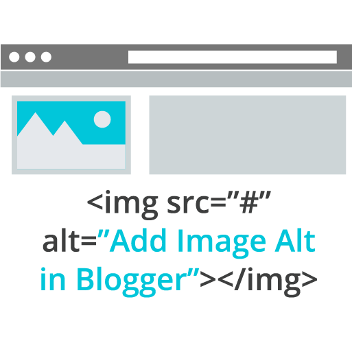 alt tags for seo