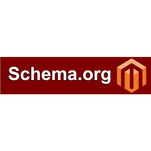 schema integration local seo