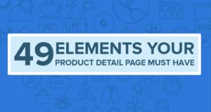 ecommerce web design
