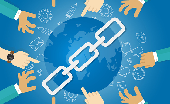 backlinks for small businesses
