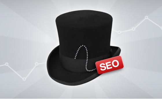 local seo avoid black hat linking