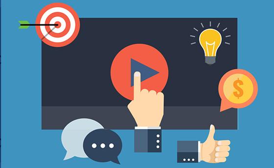 videos for hvac companies