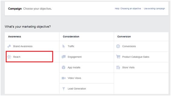 local marketing outreach facebook reach.jpg
