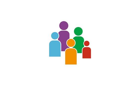 local seo make profiles public
