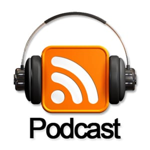 podcast for insurance agencies