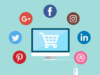 9 Benefits of Social Media for Ecommerce Businesses