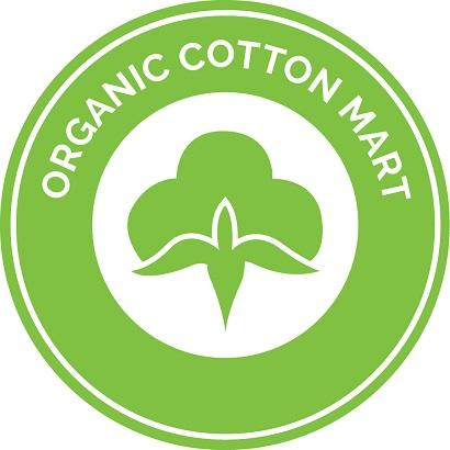 Orgnic Cotton Mart